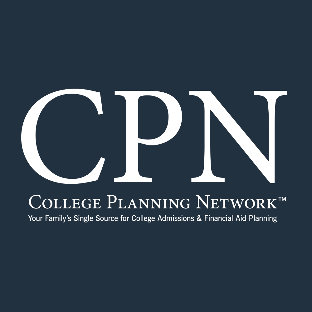 Contact Us - The College Planning Network